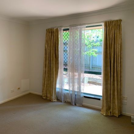 Rent this 3 bed house on 2/51 Minnie Street
