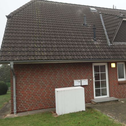 Rent this 3 bed townhouse on 21037 Hamburg