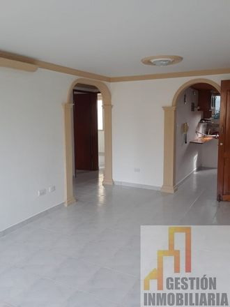 Rent this 3 bed apartment on Calle 31I in Dique, Cartagena