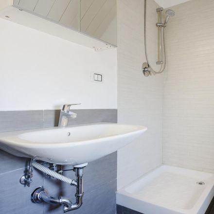 Rent this 3 bed room on Zona XVI Torrenova in Via Vittorio Ragusa, 00173 Rome RM