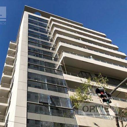 Rent this 0 bed apartment on Avenida Del Libertador 5702 in Belgrano, C1426 ABC Buenos Aires