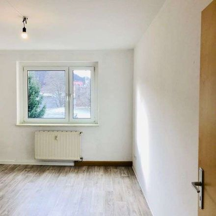 Rent this 2 bed apartment on Sächsische Schweiz-Osterzgebirge in Deuben, DE