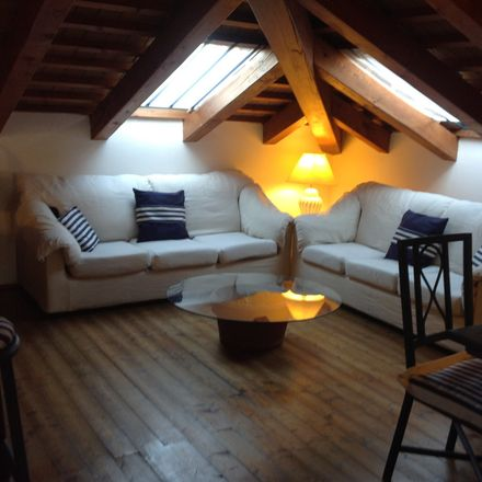 Rent this 6 bed room on Viale Codalunga in 10a, 35138 Padova PD