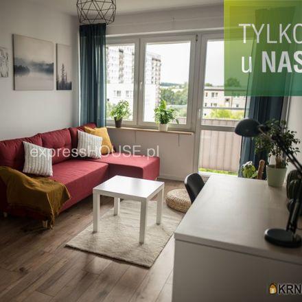 Rent this 5 bed apartment on Mieszka I 10 in 15-054 Białystok, Poland
