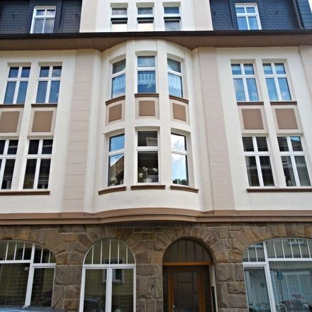 Rent this 2 bed apartment on Ennepe-Ruhr-Kreis in Alt-Wetter, NW