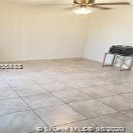 Rent this 3 bed house on 22176 Southwest 97th Court in Cutler Bay, FL 33190