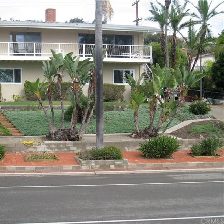 Rent this 3 bed house on 34356 Calle Naranja in Dana Point, CA 92624