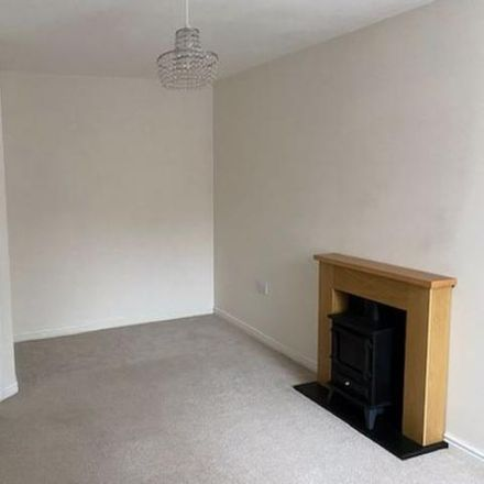 Rent this 3 bed house on Litchard CF35 6NU