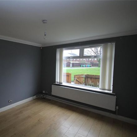 Rent this 3 bed house on Rochdale OL16 4JJ