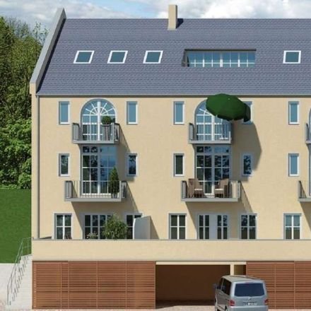 Rent this 5 bed duplex on 01326