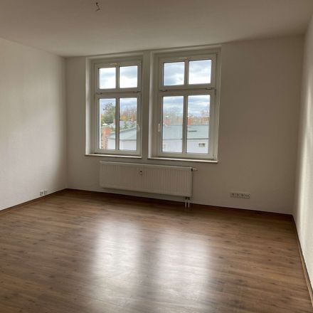 Rent this 3 bed apartment on Forst (Lausitz) - Baršć in Mexiko, BRANDENBURG