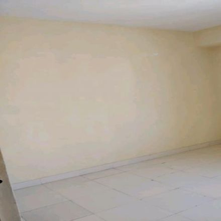 Rent this 2 bed apartment on unnamed road in Vadgaon Budruk, Pune - 411051