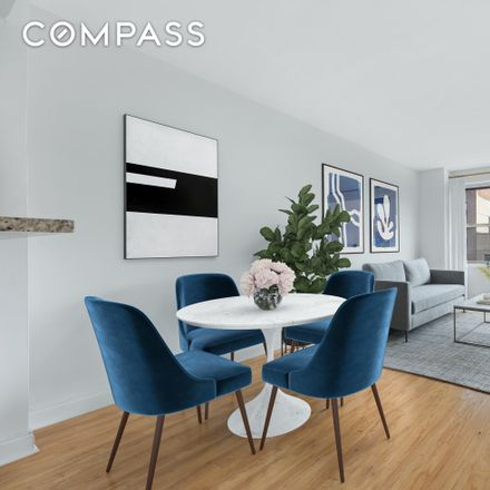 Rent this 0 bed condo on 33 Greenwich Avenue in New York, NY 10014