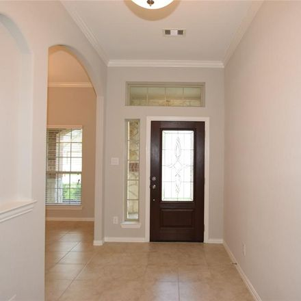 Rent this 3 bed house on Vicki Ln in Cypress, TX