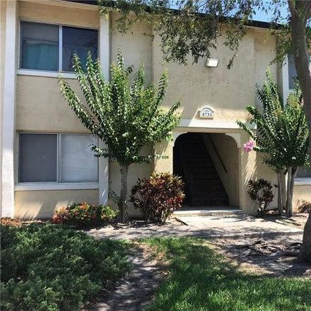 Rent this 2 bed condo on 1885 Buchanan Bay Circle in Oak Ridge, FL 32839