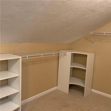 Rent this 2 bed condo on 1646 North Delaware Street in Indianapolis, IN 46202