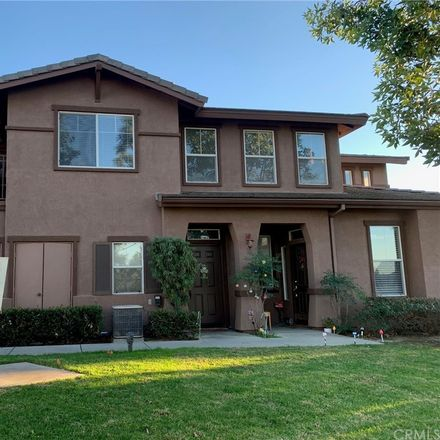 Rent this 2 bed condo on 23 Red Bud in Aliso Viejo, CA 92656