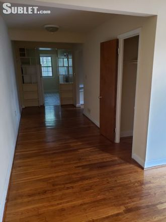 Rent this 2 bed apartment on 8814 Bradford Road in Silver Spring, MD 20901