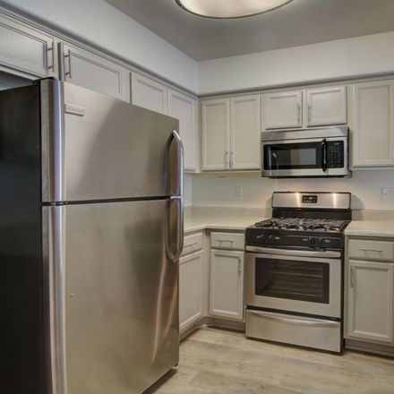 Rent this 1 bed apartment on 23604 New England Drive in Moreno Valley, CA 92553
