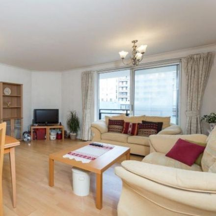Rent this 2 bed apartment on Holy Trinity Swiss Cottage in Sumpter Close, London NW3 5JD