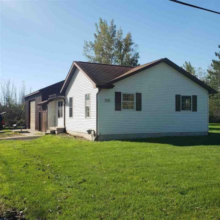 Rent this 3 bed house on 7285 McCarty Road in Saginaw Charter Township, MI 48603
