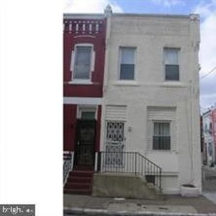 Rent this 3 bed condo on 1800 West Wilt Street in Philadelphia, PA 19121