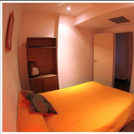 Rent this 7 bed room on 5 de Julio 410 in Monserrat, C1042 AAB Buenos Aires