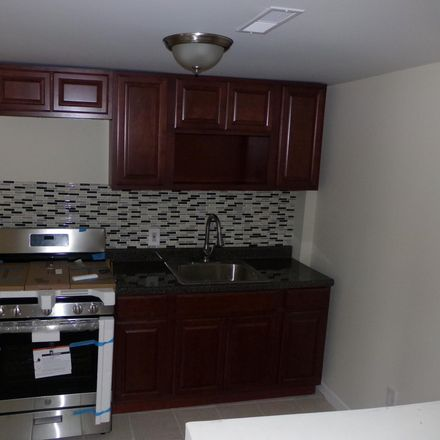 Rent this 1 bed townhouse on 1700 68th Avenue in Philadelphia, PA 19126
