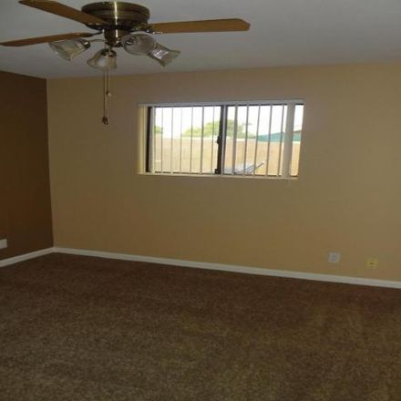 Rent this 2 bed house on 1446 North Jay Street in Chandler, AZ 85225