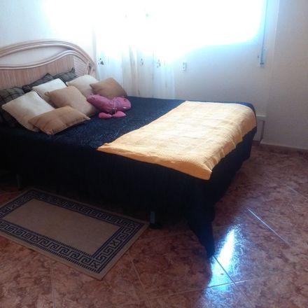 Rent this 3 bed room on Av. de la Purisima in Torrevieja, Alicante