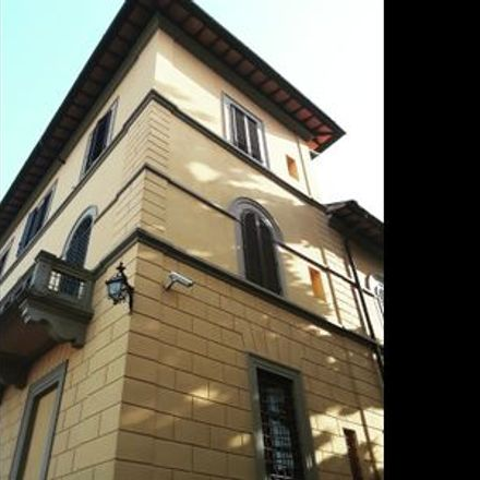 Rent this 1 bed room on Siena in Ravacciano, TUSCANY
