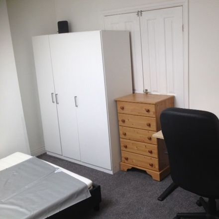 Rent this 1 bed room on 736 Filton Ave in Filton, Bristol BS34 7HE