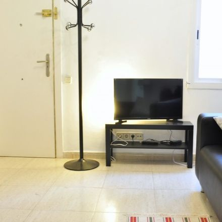 Rent this 2 bed apartment on Carrer de les Torres in 51, 08042 Barcelona