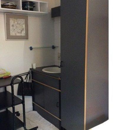 Rent this 1 bed room on Rue de la Haute Borne in 1348 Ottignies-Louvain-la-Neuve, Belgium