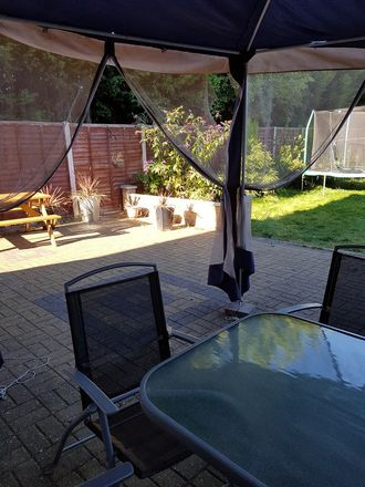 Rent this 1 bed house on Luton in High Town, ENGLAND