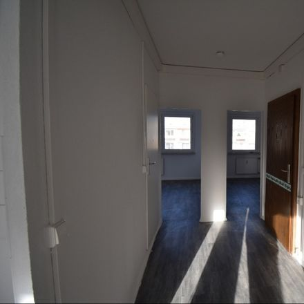 Rent this 3 bed apartment on Bertolt-Brecht-Weg in 06128 Halle (Saale), Germany