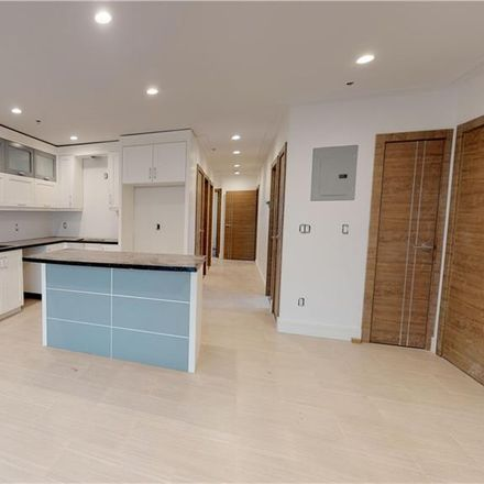 Rent this 2 bed condo on 2335 Bath Avenue in New York, NY 11214