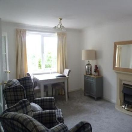 Rent this 1 bed apartment on Five Villages Pharmacy in 49 Barnham Road, Westergate PO22 0ER