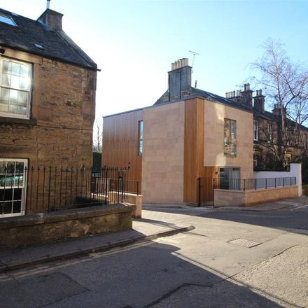 Rent this 2 bed house on 75 Falcon Court in Edinburgh EH10 4AF, United Kingdom