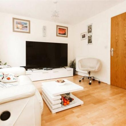 Rent this 3 bed house on Dirac Road in Bristol, BS7