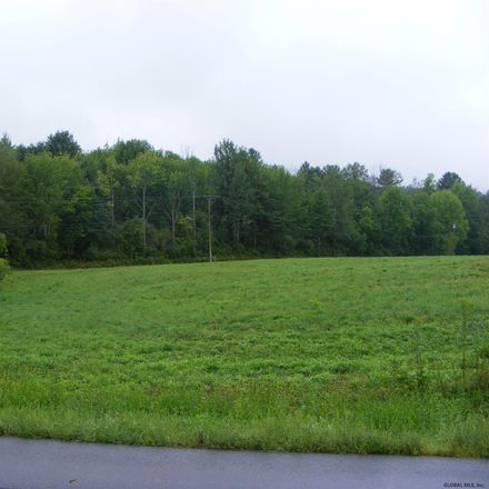 Rent this 0 bed apartment on Christie Road in Dennies Hollow, NY 12117