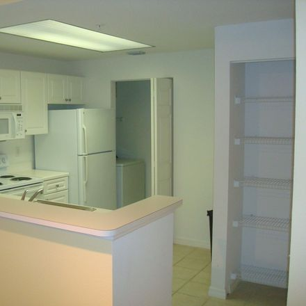 Rent this 3 bed apartment on 2802 Sarento Pl in West Palm Beach, FL