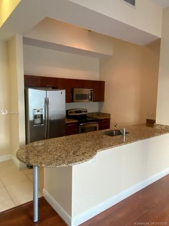 Rent this 1 bed condo on 7280 Southwest 90th Street in Kendall, FL 33156
