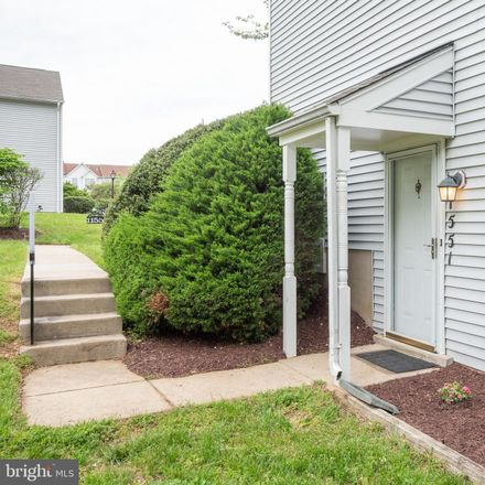 Rent this 2 bed condo on 11551 Joyceton Drive in Upper Marlboro, MD 20774