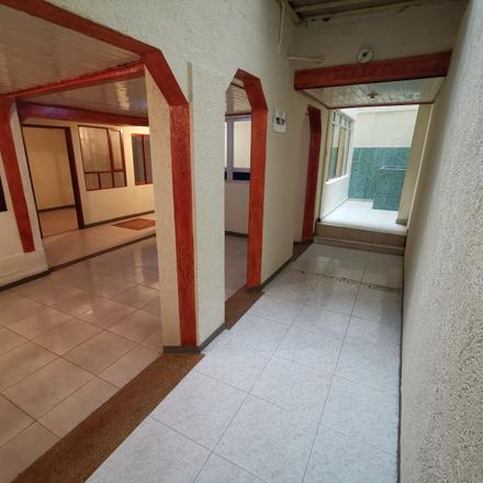 Rent this 14 bed apartment on Carrera 13 in 262511 La Mesa, CUN