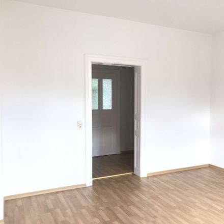 Rent this 4 bed apartment on Olive in Dresdner Straße, 04317 Leipzig