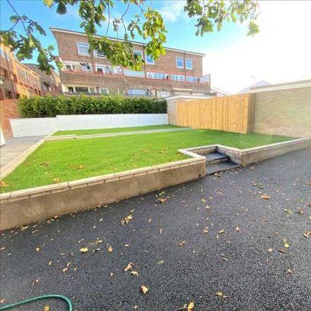 Rent this 3 bed house on Tonysguboriau County Primary School in Cowbridge Road, Talbot Green