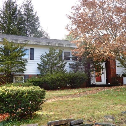 Rent this 3 bed house on Schaghticoke Tpke in Troy, NY