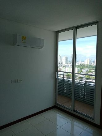 Rent this 3 bed apartment on Karysen in Calle 29D 6692148, Dique