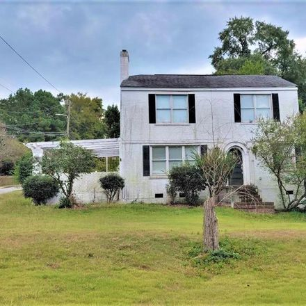 Rent this 3 bed house on 1904 13th Street in Columbus, GA 31906